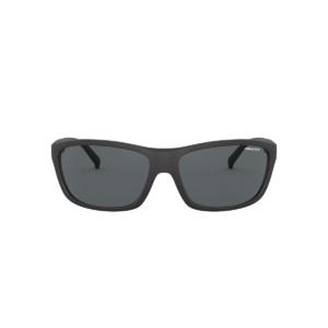 Γυαλιά ηλίου Arnette 4263/ 01/87 (EL CARMEN)