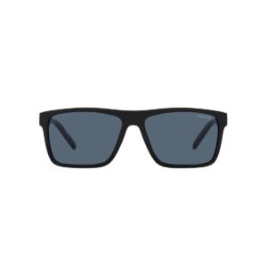 Γυαλιά ηλίου Arnette 4267/ 275280 (GOEMON)