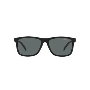 Γυαλιά ηλίου Arnette 4276/ 01/81 (DUDE)