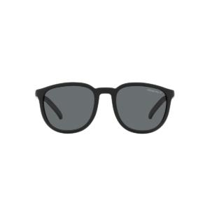 Γυαλιά ηλίου Arnette 4277/ 01/81 (PUKKEWYN)