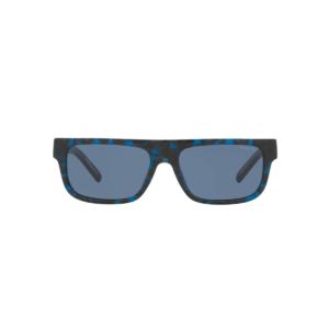 Γυαλιά ηλίου Arnette 4278/ 120280 (GOTHBOY)