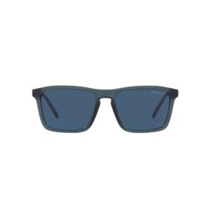 Γυαλιά ηλίου Arnette 4283/ 265855 (SHYGUY)