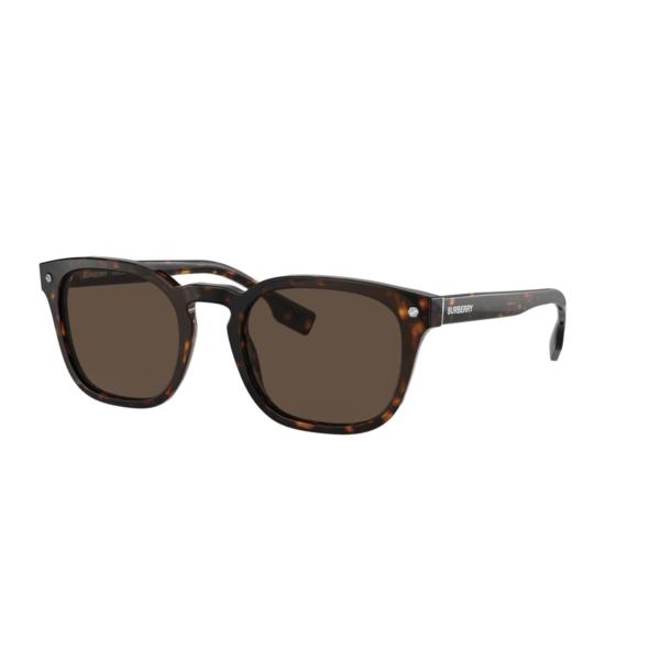 Γυαλιά ηλίου Burberry 4329/300273