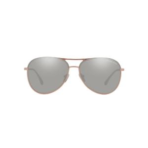 Γυαλιά ηλίου Michael Kors 1089/11086G