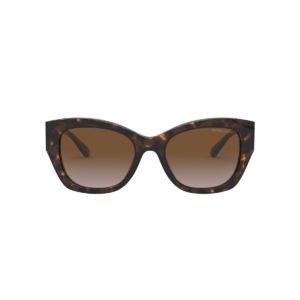 Γυαλιά ηλίου Michael Kors 2119/300613