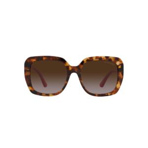 Γυαλιά ηλίου Michael Kors 2140/ 302813