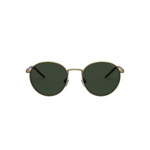 Γυαλιά ηλίου Polo PH 3133/932471