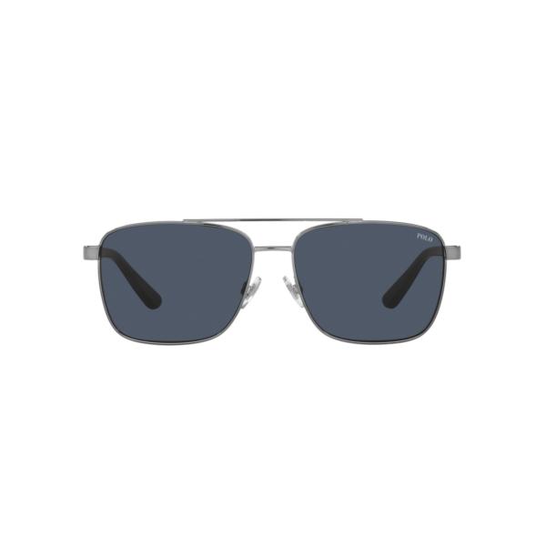 Γυαλιά ηλίου Polo PH 3137/ 900287