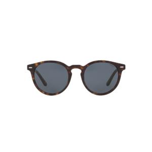 Γυαλιά ηλίου Polo PH 4151/500387