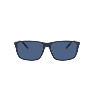 Γυαλιά ηλίου Polo PH 4171/590480