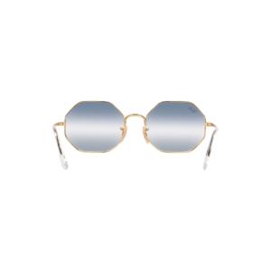 Γυαλιά ηλίου Ray Ban 1972/ 001/GA