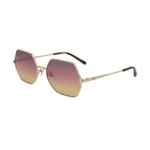 Γυαλιά ηλίου MCM 140S/746