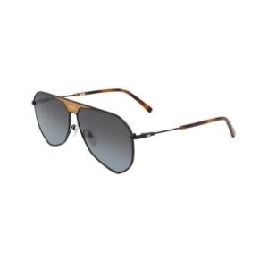 Γυαλιά ηλίου MCM 149SL/002