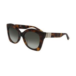 Γυαλιά ηλίου MCM 683S/214