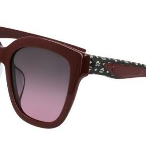 Γυαλιά ηλίου MCM 697SLA/618