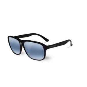Γυαλιά ηλίου VUARNET 0003/0002