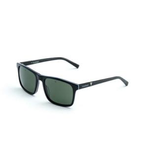 Γυαλιά ηλίου VUARNET 1619/0007