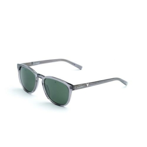 Γυαλιά ηλίου VUARNET 1622/0017
