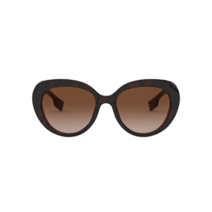 Γυαλιά ηλίου Burberry 4298/ 3905/13