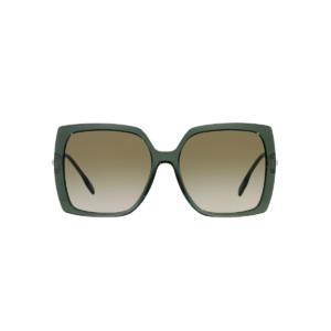 Γυαλιά ηλίου Burberry 4332/ 37818E
