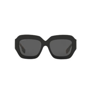 Γυαλιά ηλίου Burberry 4334/ 3929/87