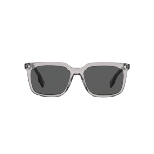 Γυαλιά ηλίου Burberry 4337/ 3028/87