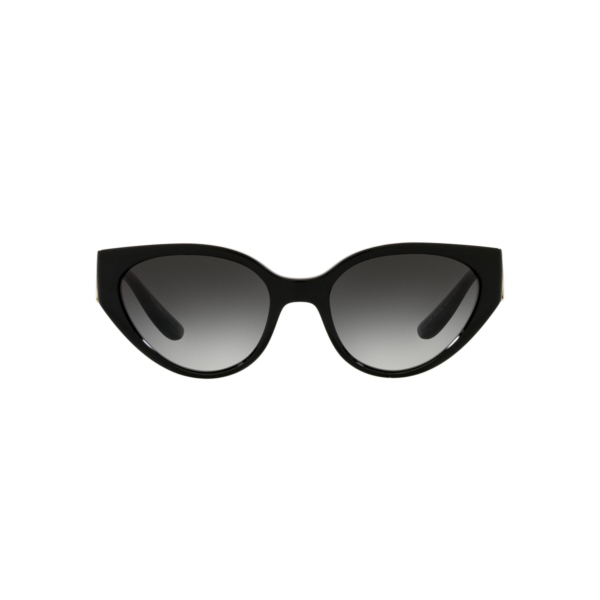 Γυαλιά ηλίου Dolce & Gabbana 6146/ 501/8G