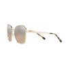 Γυαλιά ηλίου Michael Kors 1090/ 1014/8Z