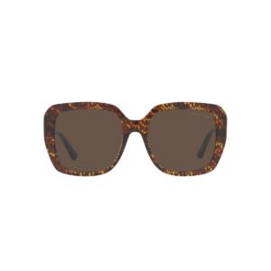 Γυαλιά ηλίου Michael Kors 2140/366787