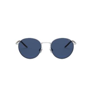 Γυαλιά ηλίου Polo Ralph Lauren PH 3133/ 9001/80