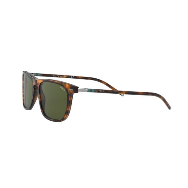 Γυαλιά ηλίου Polo Ralph Lauren PH 4168/ 5017/71