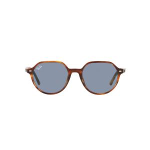 Γυαλιά ηλίου Ray Ban 2195/954/62