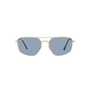 Γυαλιά ηλίου Ray Ban 3666/ 001/62