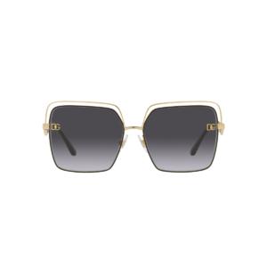 Γυαλιά ηλίου Dolce & Gabbana 2268/ 1334/8G