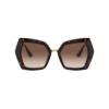 Γυαλιά ηλίου Dolce & Gabbana 4377/ 502/13