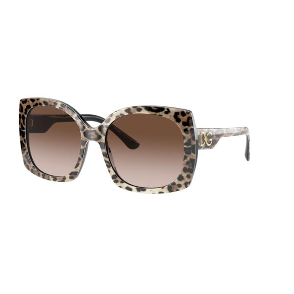 Γυαλιά ηλίου Dolce & Gabbana 4385/ 316313
