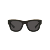 Γυαλιά ηλίου Dolce & Gabbana 6140/2525/8G