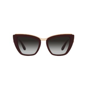 Γυαλιά ηλίου Dolce & Gabbana 6144/3285/8G