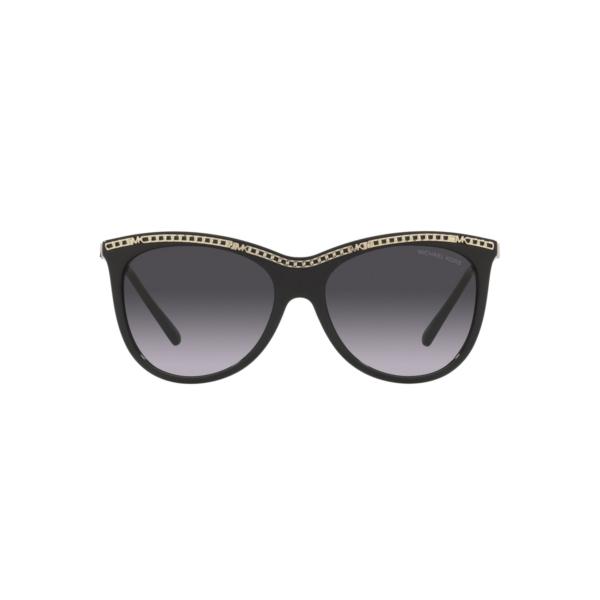 Γυαλιά ηλίου Michael Kors 2141/3005/8G