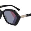 Γυαλιά ηλίου MCM 680S/001