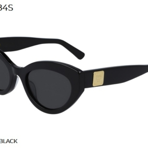 Γυαλιά ηλίου MCM 684S/001