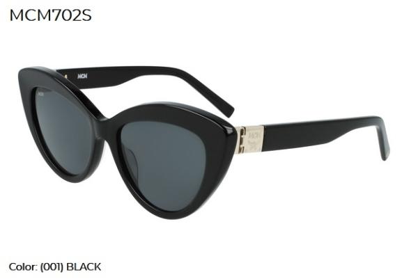 Γυαλιά ηλίου MCM 702S/001