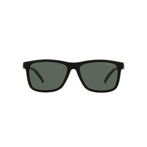 Γυαλιά ηλίου Arnette 4276/272371 (Dude)