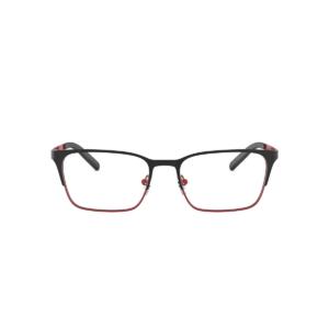 Γυαλιά οράσεως Arnette 6124/719 (FIZZ)