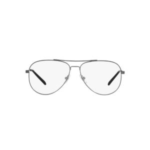 Γυαλιά οράσεως Arnette 6127/612 (WHARF)