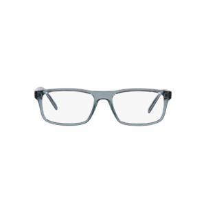 Γυαλιά οράσεως Arnette 7194/2726 (DARK VOYAGER)