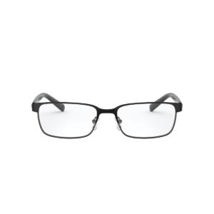 Γυαλιά οράσεως Armani Exchange 1042/6063