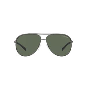 Γυαλιά ηλίου Armani Exchange 2002/6003/71