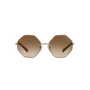 Γυαλιά ηλίου Armani Exchange 2035S/610313