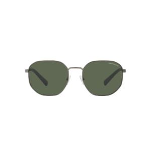 Γυαλιά ηλίου Armani Exchange 2036S/600371